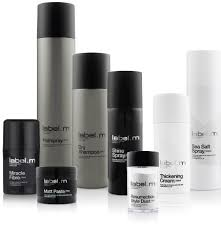 black label hair products 55 best label m images on pinterest label fragrance and hair sprays