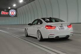 the official hre wheels photo gallery for bmw f80 f82 m3 and m4