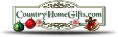 wholesale country gifts country home furnishings discount home