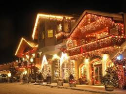 353 best christmas 53 images on pinterest christmas time