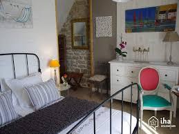 chambre d hote penmarch chambres d hôtes à penmarch iha 2232