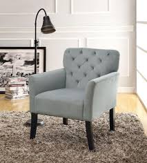 vintage accent chairs with arms upholster an accent chairs with