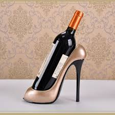 online get cheap decorative shoe bottle aliexpress com alibaba
