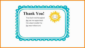 letter free download thank you letter to teacher thank you