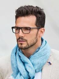 best mens pubic hair style close cut best 25 facial hair styles ideas on pinterest men s cuts male