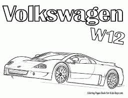 coloring pages drifting cars fast car coloring pages coloring home