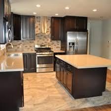 Kitchen Cabinets San Diego Anderson Kitchen Cabinets Design Get Quote Kitchen U0026 Bath