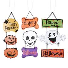compare prices on animated halloween cartoons online shopping buy