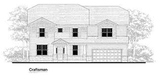 Monticello Floor Plans by Jensen Ii Floor Plans William Ryan Homes