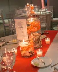 Seashell Centerpieces For Weddings by 31 Best Centerpieces Images On Pinterest Beach Candles And Shells