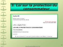 bureau protection du consommateur pour une consultation et une utilisation optimales des documents