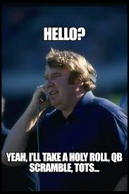Raiders Chargers Meme - top 5 best twitter photos and memes from raiders holyrollergate