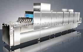 singer kitchen cabinets singer kitchen equipment home interior ekterior ideas