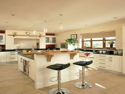 ivory kitchen ideas kitchen world of ideas see top six out of this world kitchens