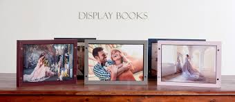 creative photo albums creative albums handmade wedding albums and usb and dvd boxes