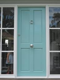 Colors For Exterior Doors by Exterior Doors Colors Home Design Very Nice Contemporary Under