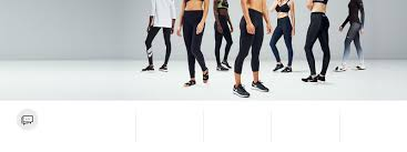 nike womens workout clothes sale nike stores nike online shop