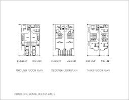 shop house floor plans webbkyrkan com webbkyrkan com