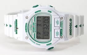 Iron Man Night Light Watch Store Kato Tokeiten Rakuten Global Market Timex Timex