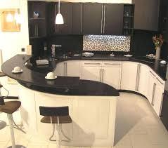 plan de travail cuisine quartz table de travail cuisine plan de travail granitjpg plan de travail