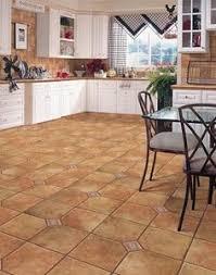 kitchen with terra cotta floor tiles kitchen terra