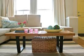 coffee table with baskets under coffee table under coffee table storage baskets white with to go