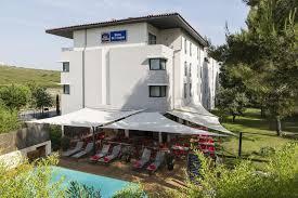 chambres d hotes arbois best plus hôtel de l arbois aix en provence tarifs 2018