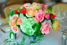 flowers los angeles los angeles florist flower delivery by susan floral design