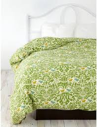 Urban Duvet Covers Birdie Stamp Duvet Cover 7 Gorgeous Duvets From Urban Outfitters U2026