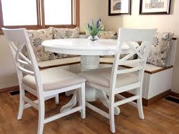 kitchen banquette furniture kitchens kitchen banquette bench cushions adorable kitchen