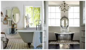 shabby chic bathrooms ideas shabby chic bathrooms ideas