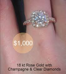 5000 dollar engagement ring candles 5000 ring perhanda fasa