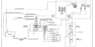 nfs 320 wiring diagram saleexpert me new kwikpik me
