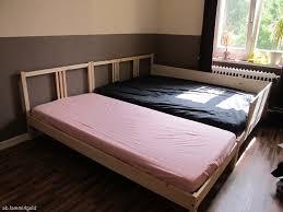 Schlafzimmer Bett Selber Bauen Bett Selber Bauen Podest Tentfox Com