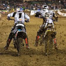 nike 6 0 boots motocross nike airmx u2013 dirt rider downunder