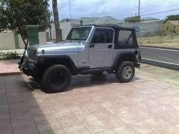 turbo jeep wrangler for sale jeep wrangler 4x4 year 2003