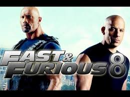 film hot terbaru hollywood fast and furious hollywood latest movie dubbed in hindi 2017