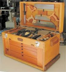 Woodworking Tools In South Africa by Book Of Fine Woodworking Tools In South Africa By Emily Egorlin Com