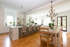 home design magazine facebook behind the modern shaker style charleston home design