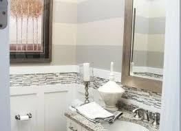 bathroom wainscoting ideas bathroom with wainscoting best wainscoting beadboard wainscoting