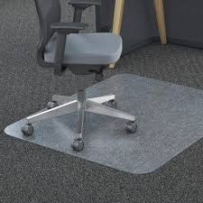 Office Chair Mat For Laminate Floor Laminate Flooring Melbourne Sydney Hobart Floorworld Wood