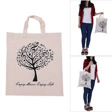aliexpress com buy baggra eco reusable shopping bags cloth