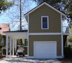 the 25 best 2 story garage ideas on pinterest
