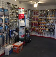 Hit The Floor Online - parts store california rv specialists