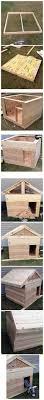 best 25 build a dog house ideas on pinterest dog friendly