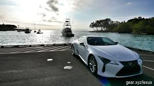 lexus performance company 2018 lexus lc 500 first drive ground breaking luxury coupe lets