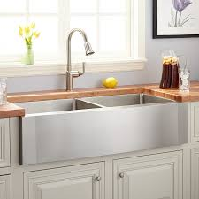 Stainless Steel Sink Protector Rack Best Sink Decoration by Stainless Steel Farm Sink Wooden U2014 Rs Floral Design Undermount