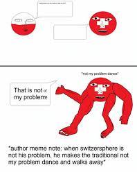 Author Meme - 25 best memes about author meme author memes