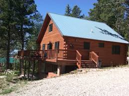 South Dakota best travel system images Bedroom 23 best south dakota lodging images cabin jpg