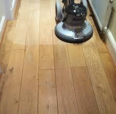 bona flexisand 1 5 power drive pro system wood flooring sanding